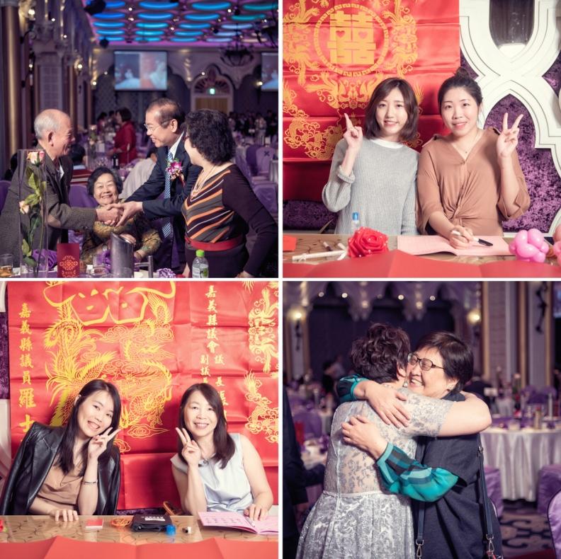 台中潮港城婚禮紀錄-021
