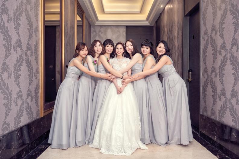 台中潮港城婚禮紀錄-022