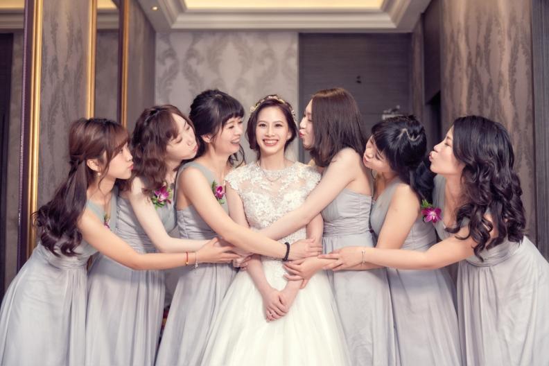 台中潮港城婚禮紀錄-023