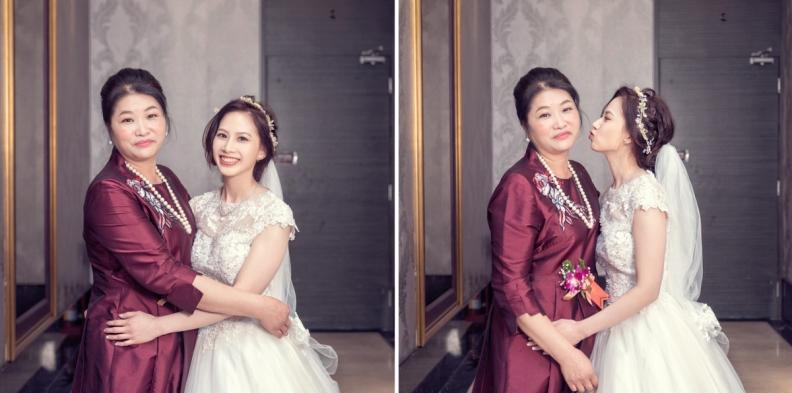 台中潮港城婚禮紀錄-025