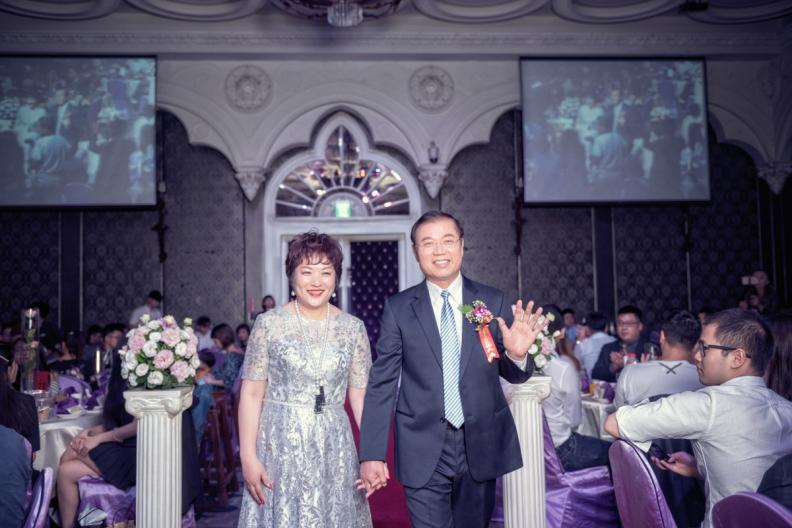 台中潮港城婚禮紀錄-027