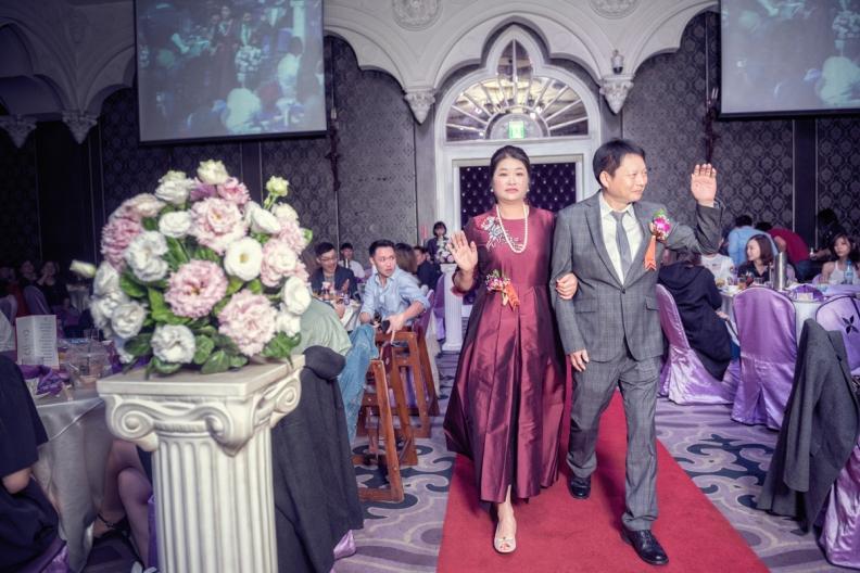 台中潮港城婚禮紀錄-028