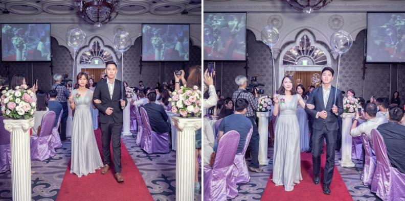 台中潮港城婚禮紀錄-030