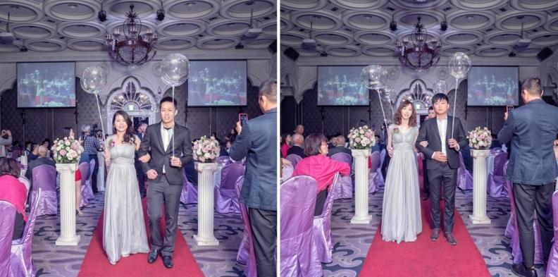 台中潮港城婚禮紀錄-031