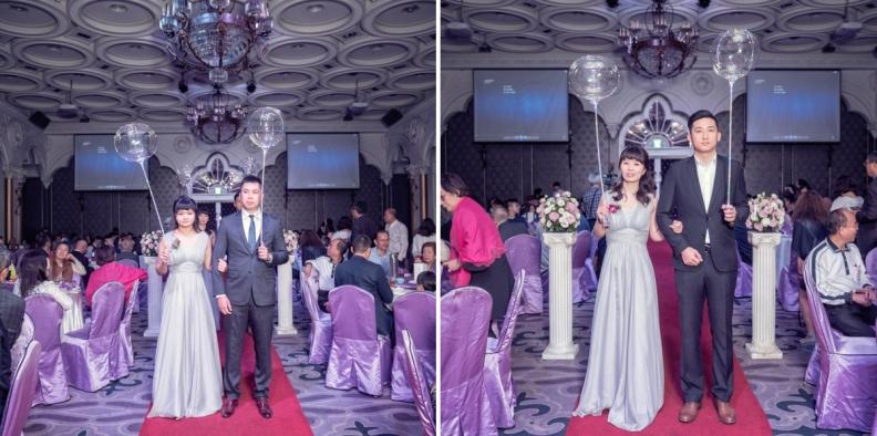 台中潮港城婚禮紀錄-032
