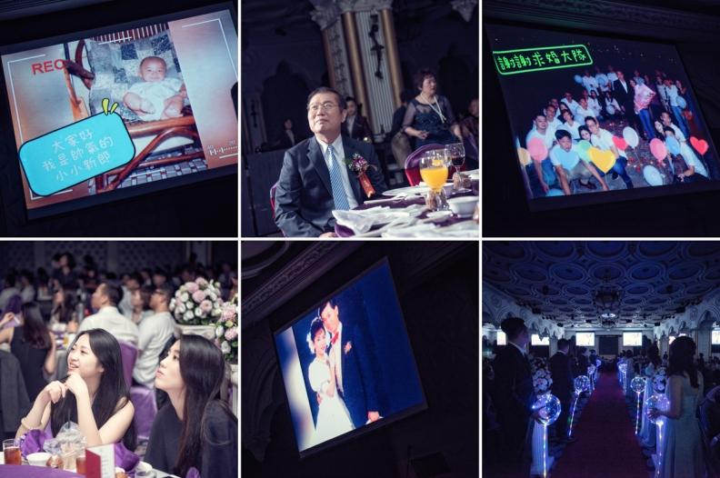 台中潮港城婚禮紀錄-033