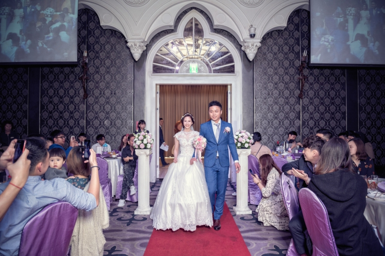 台中潮港城婚禮紀錄-034