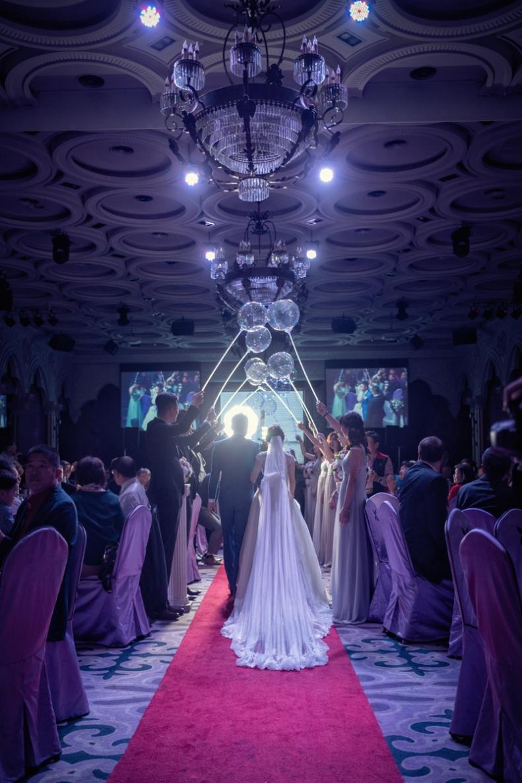 台中潮港城婚禮紀錄-036