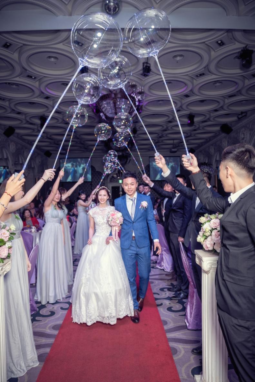 台中潮港城婚禮紀錄-037