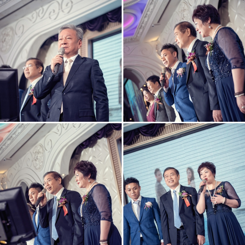 台中潮港城婚禮紀錄-038