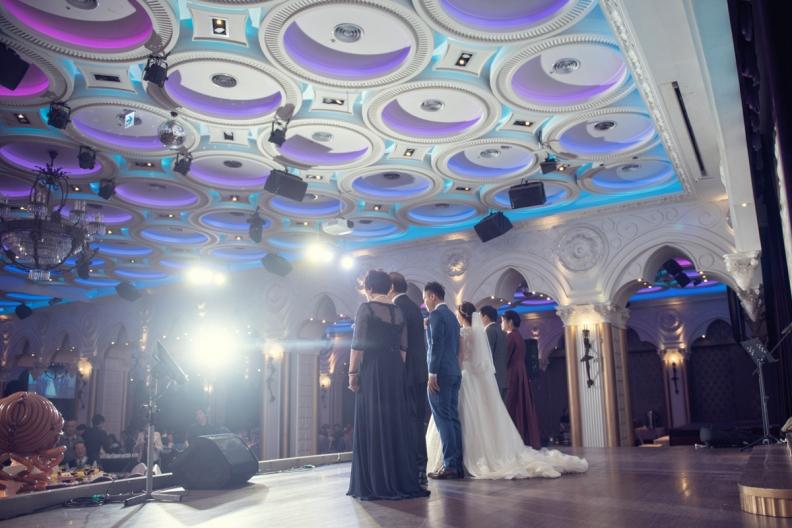 台中潮港城婚禮紀錄-040
