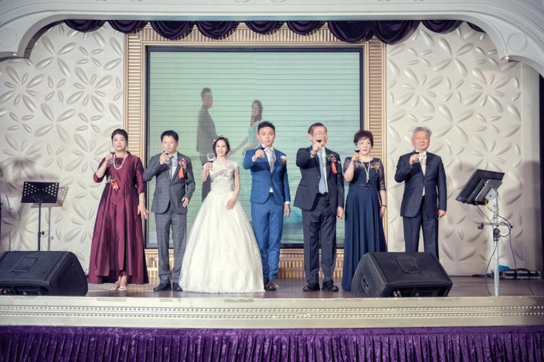 台中潮港城婚禮紀錄-041