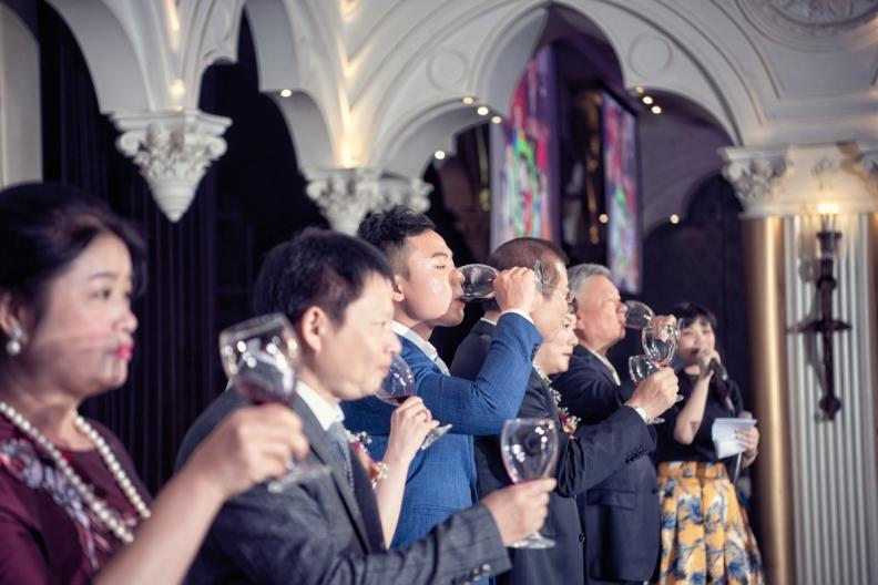 台中潮港城婚禮紀錄-042