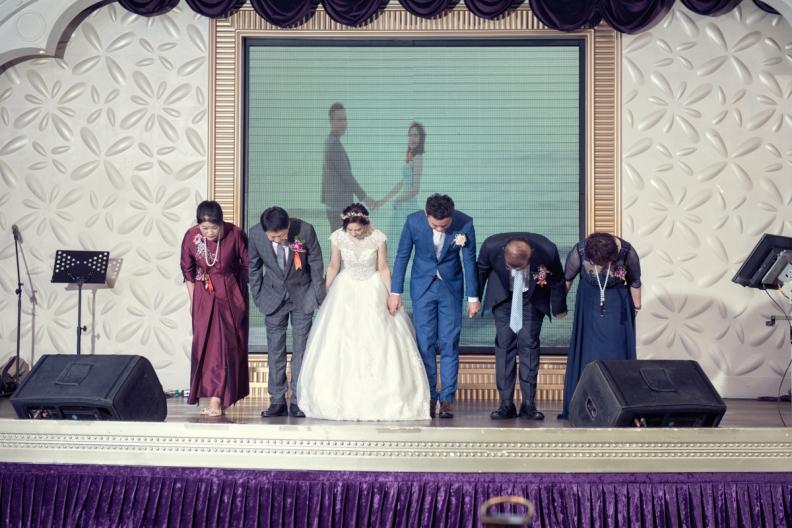 台中潮港城婚禮紀錄-043