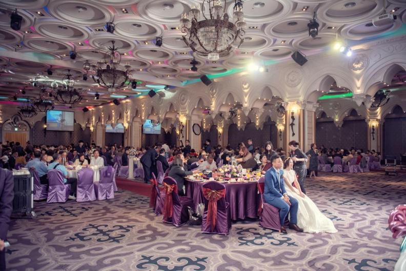 台中潮港城婚禮紀錄-044