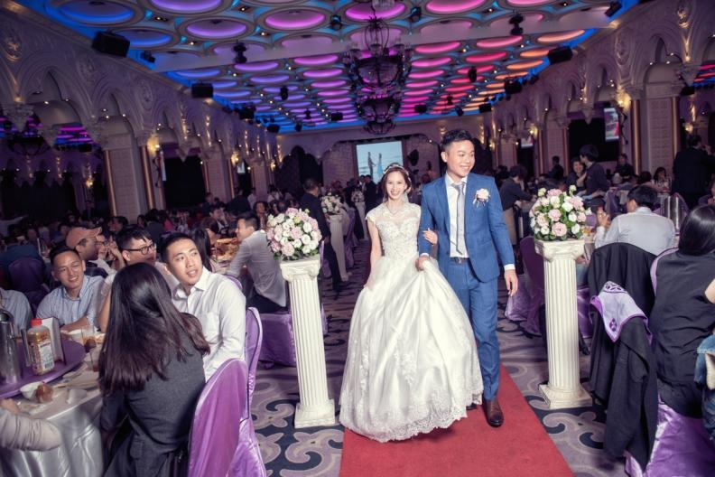 台中潮港城婚禮紀錄-046