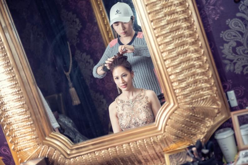 台中潮港城婚禮紀錄-047
