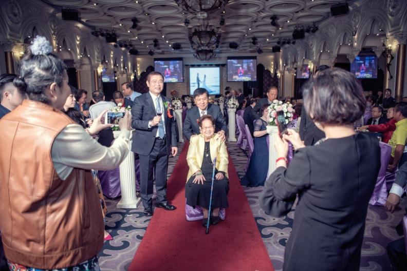 台中潮港城婚禮紀錄-048