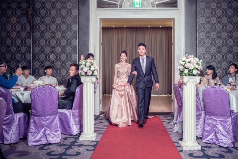 台中潮港城婚禮紀錄-049