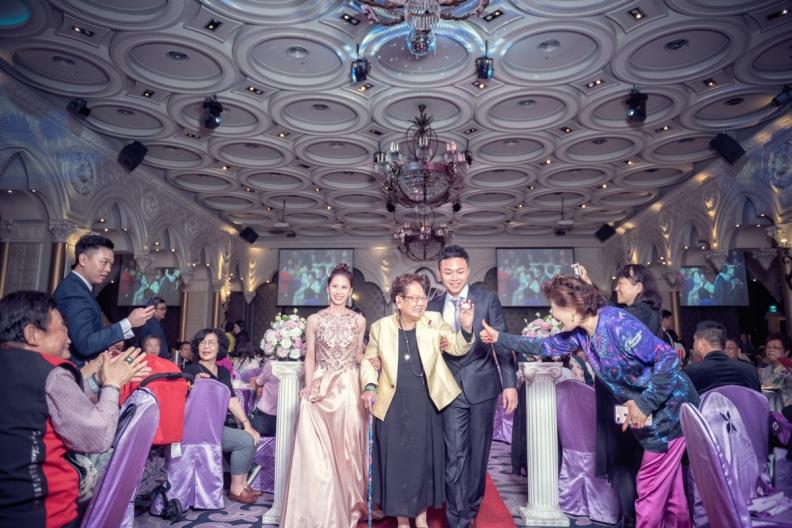 台中潮港城婚禮紀錄-051