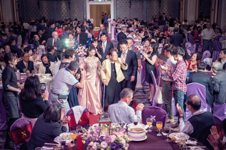 台中潮港城婚禮紀錄-053