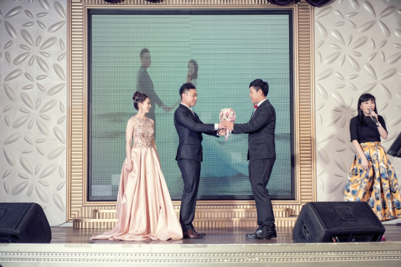 台中潮港城婚禮紀錄-054