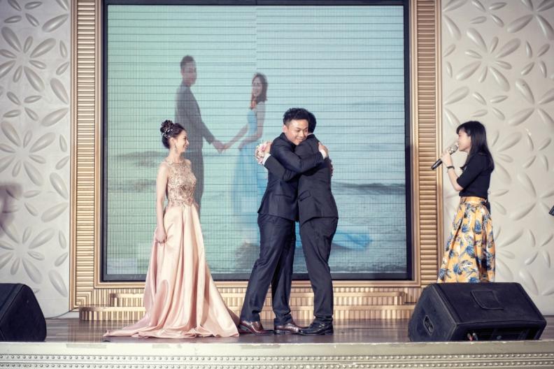 台中潮港城婚禮紀錄-055