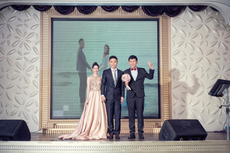 台中潮港城婚禮紀錄-056