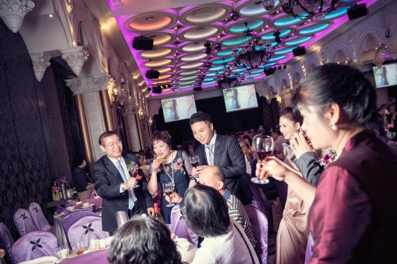 台中潮港城婚禮紀錄-057