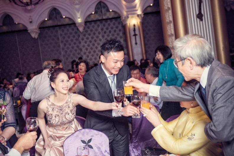 台中潮港城婚禮紀錄-058
