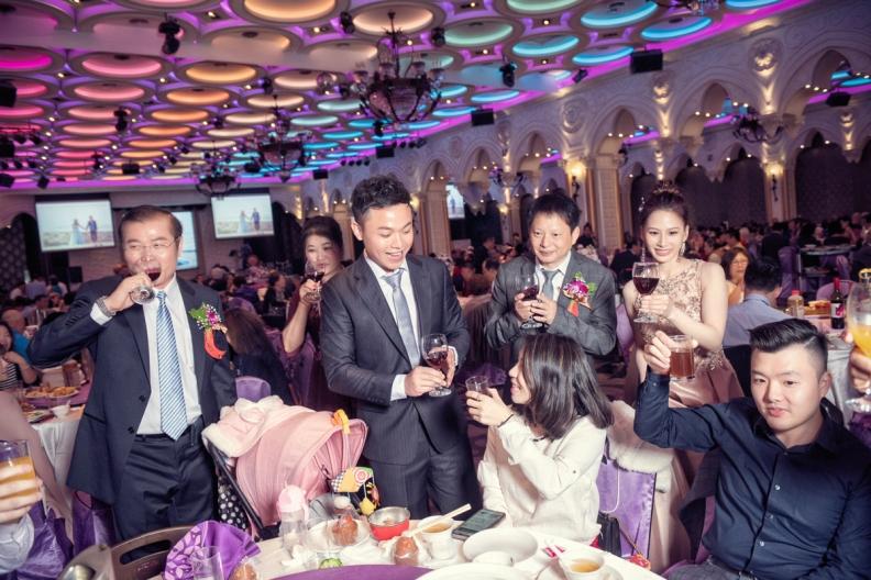 台中潮港城婚禮紀錄-059