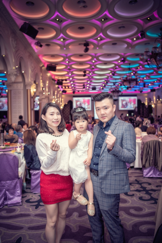 台中潮港城婚禮紀錄-060