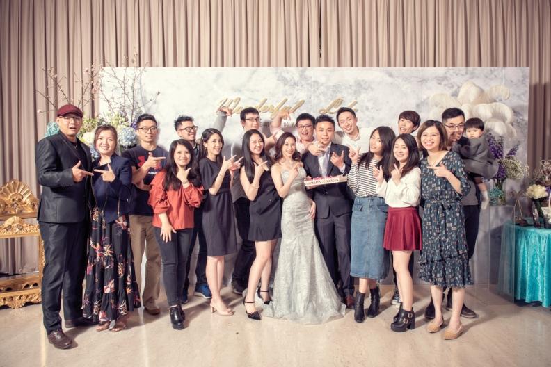 台中潮港城婚禮紀錄-061
