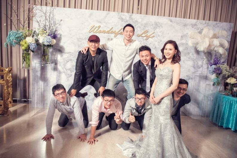 台中潮港城婚禮紀錄-062
