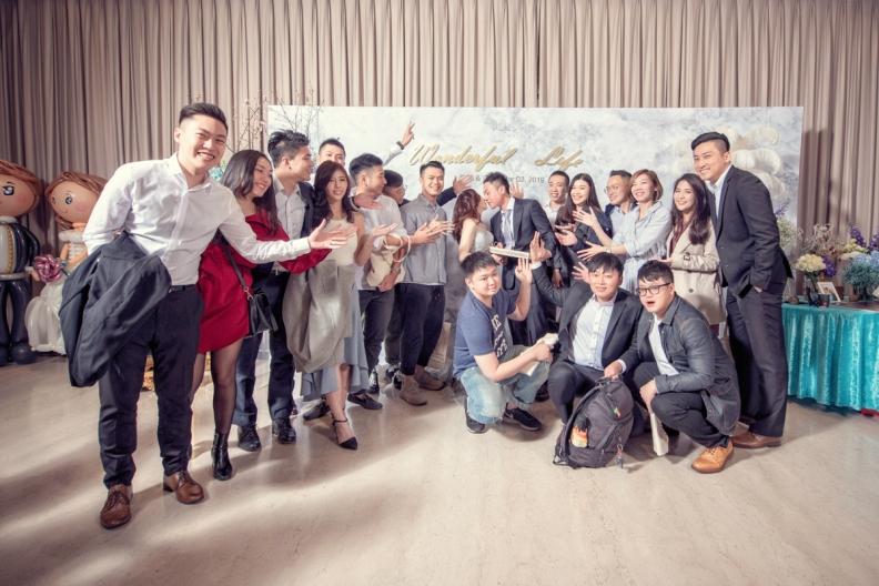台中潮港城婚禮紀錄-063