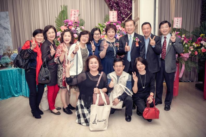 台中潮港城婚禮紀錄-064
