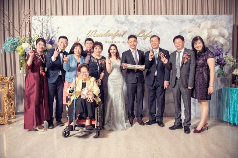 台中潮港城婚禮紀錄-065