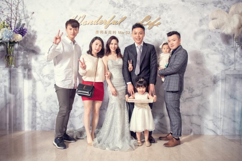 台中潮港城婚禮紀錄-066