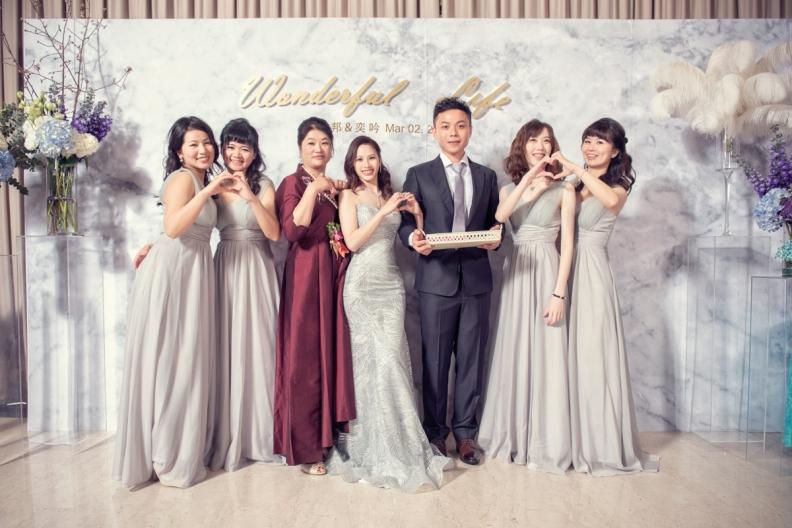 台中潮港城婚禮紀錄-067
