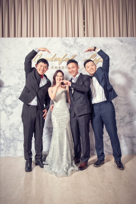 台中潮港城婚禮紀錄-068
