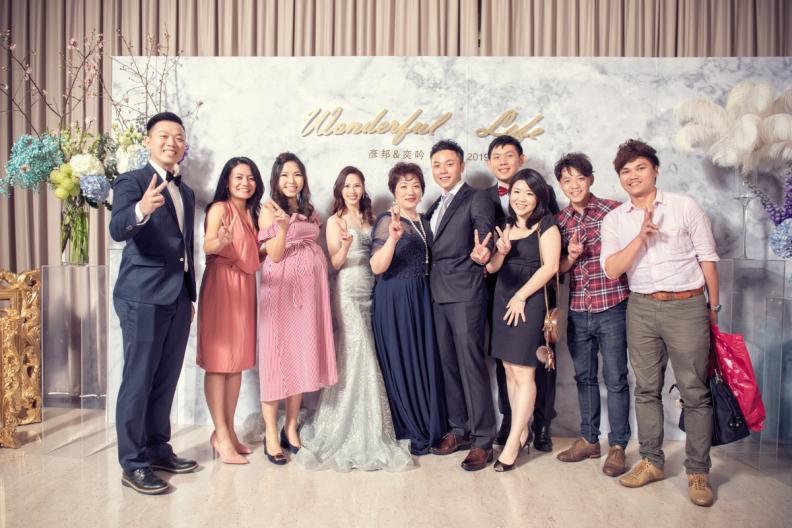 台中潮港城婚禮紀錄-069