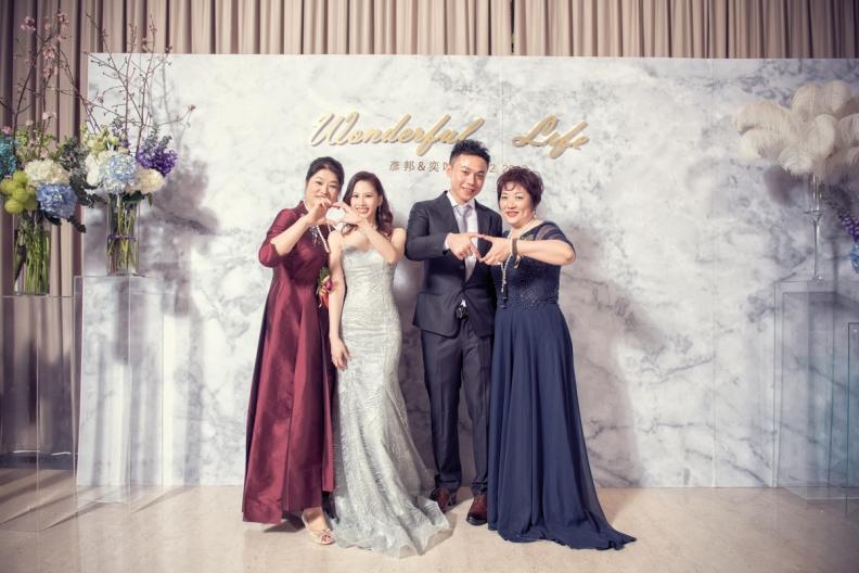 台中潮港城婚禮紀錄-071