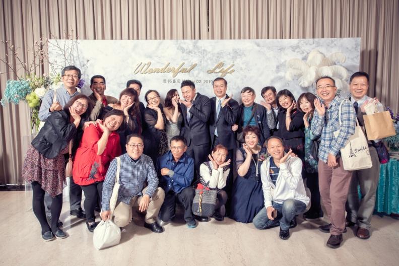 台中潮港城婚禮紀錄-072