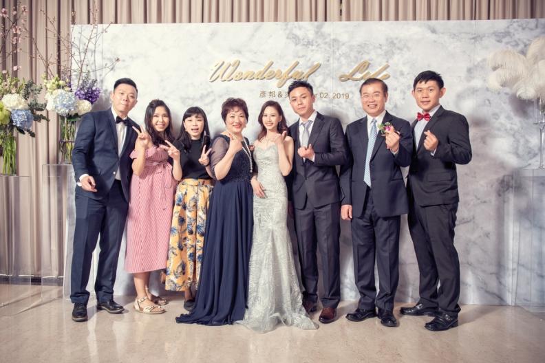 台中潮港城婚禮紀錄-073