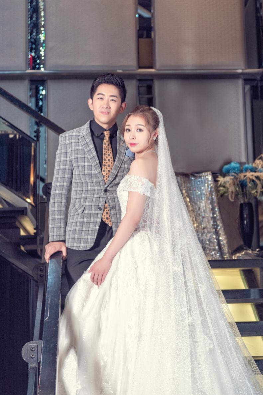 Jay&Swena-非常棧婚禮紀錄002