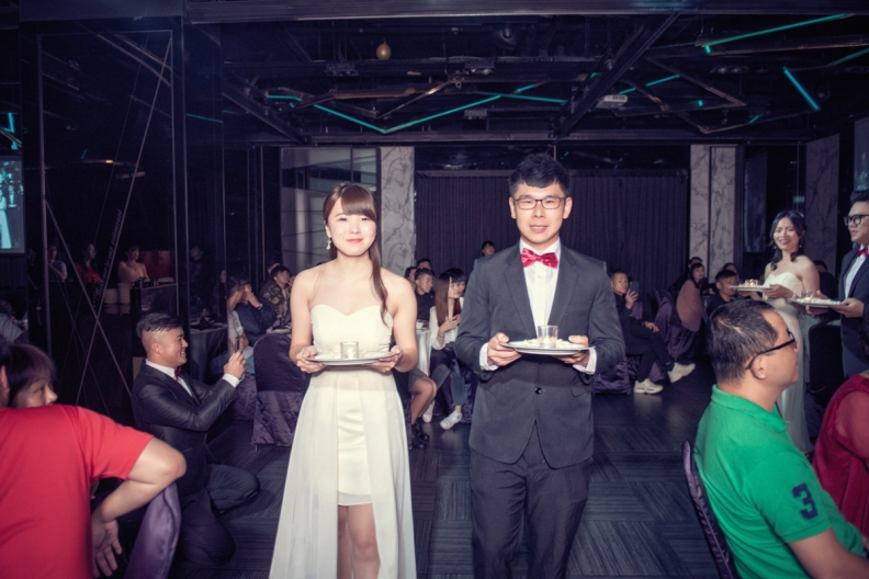 Jay&Swena-非常棧婚禮紀錄025