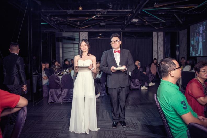 Jay&Swena-非常棧婚禮紀錄026