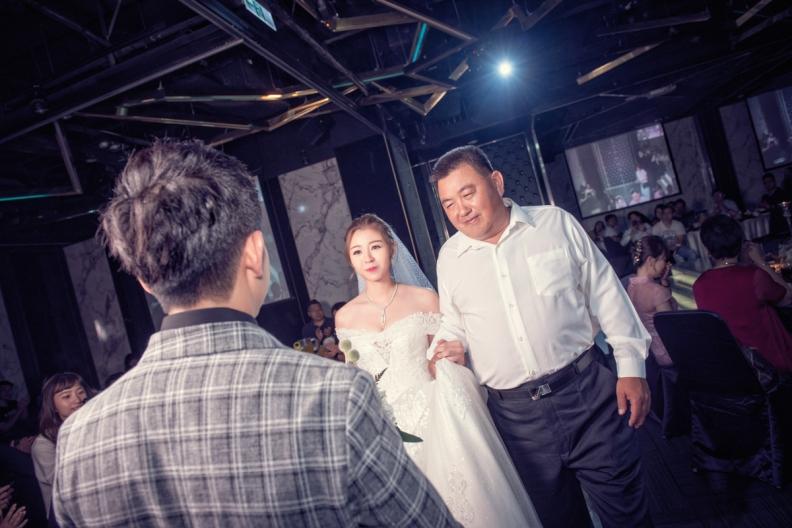 Jay&Swena-非常棧婚禮紀錄028