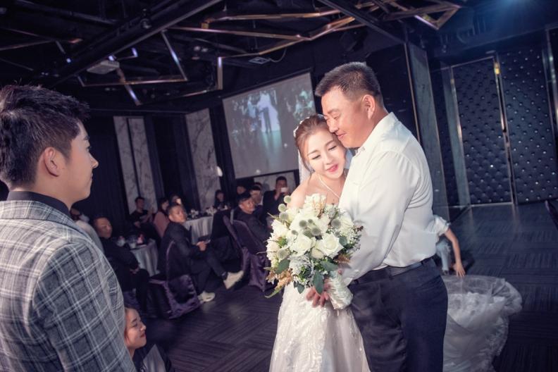 Jay&Swena-非常棧婚禮紀錄029