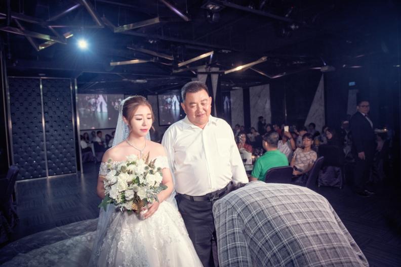 Jay&Swena-非常棧婚禮紀錄030